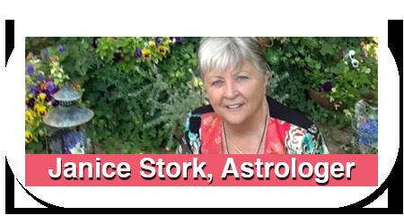 Janice Stork